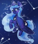 princess_luna redflag9
