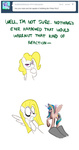 ask asksurprise g1 generation_leap princess_celestia princess_pinklestia surprise toy willdrawforfood1