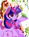 bird princess_twilight tohupo twilight_sparkle