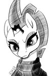 dsana tempest_shadow