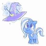 carly_hwang the_great_and_powerful_trixie