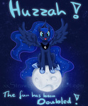 big moon princess_luna xxstrawberry