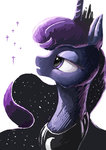highres plainoasis princess_luna