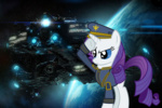 crossover rarity sefling starcraft