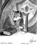 book chancellor_neighsay digiral highres
