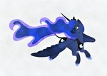 highres imaginarypicture princess_luna