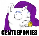 artist_unknown cigarette macro parody rarity team_fortress_2