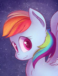 autumnvoyage highres rainbow_dash