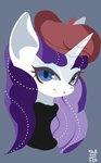 clothes hat rarity tohupo