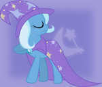 the_great_and_powerful_trixie volmise