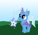 filly the_great_and_powerful_trixie