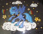 lilsugarberry princess_luna