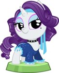 absurdres highres phucknuckl rarity vector