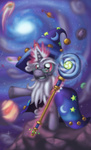 cazra magic staff starswirl_the_bearded
