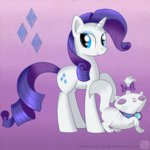 opalescence rarity swanlullaby