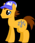 crossover ellis hsm2739 left_4_dead ponified