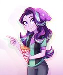 equestria_girls humanized jumblehorse starlight_glimmer