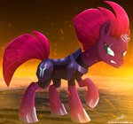 highres tempest_shadow the-butch-x