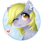 derpy_hooves highres rizzych vird-gi