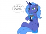artist_unknown comic i_shall_not_use_my_hooves_as_hands mspaint princess_luna xbox_360