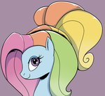 g3 rainbow_dash_(g3) sparkiss-pony