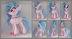 absurdres calusariac highres photo plushie silverstream toy