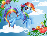for-he-who-is-grand rainbow_dash