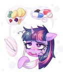 jumblehorse twilight_sparkle
