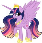 princess_twilight tambelon twilight_sparkle