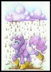 border chocolate_rain icecatdemon pinkie_pie