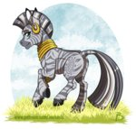 inuhoshi-to-darkpen zecora