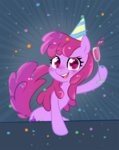 background_ponies berry_punch glass jumblehorse