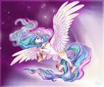 cigarscigarettes princess_celestia