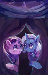 starlight_glimmer the_great_and_powerful_trixie xishka