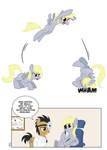 derpy_hooves egophiliac