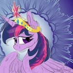 highres jen-neigh princess_twilight twilight_sparkle