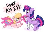 charm_wings clipboard cuteosphere hasbro honey_rays labcoat princess_twilight toys twilight_sparkle