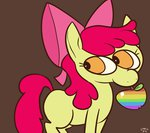 apple_bloom comickit zap_apples