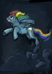 rainbow_dash reaperfox