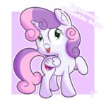 alicorn highres sweetie_belle vaetan