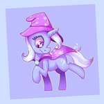 absurdres highres passigcamel the_great_and_powerful_trixie