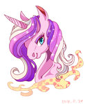 princess_cadance riffa-nosuke
