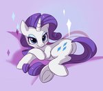drtuo4 highres rarity