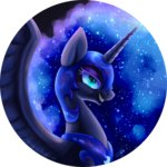 chirpy-chi nightmare_moon