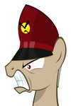 angry angry_marines commissar_fuklaw highres misteraibo ponified transparent vector warhammer_40k