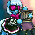 camera highres kp-shadowsquirrel photo_finish