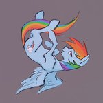 feather-red rainbow_dash