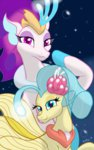 highres princess_skystar queen_novo theroyalprincesses