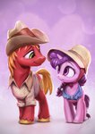 assasinmonkey big_macintosh highres sugar_belle