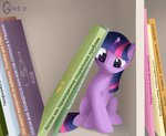 book galekz highres russian translation_request twilight_sparkle